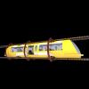 01_train_0001.png