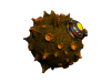 03_planet_0041.png