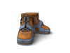 01_Boot_0000.png