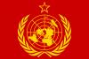world_socialist_flag_by_frankoko-d4u7h7o.png