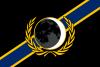 luna_flag_by_1wyrmshadow1-d3c9w5p.png